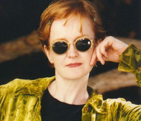 Maireid Sullivan