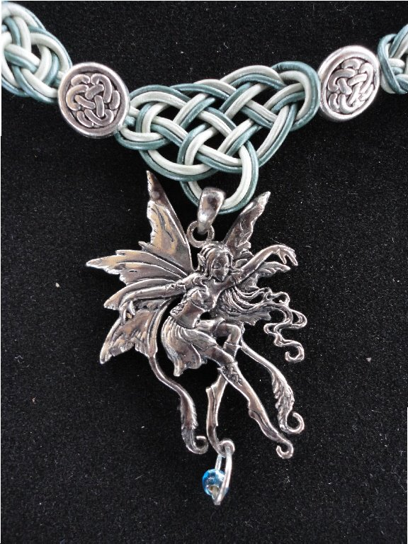 Celtic-Necklace-by-Kathy-Herdzina-Fairy