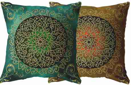 Celtic Home Decor from Celtic Nations Magazine