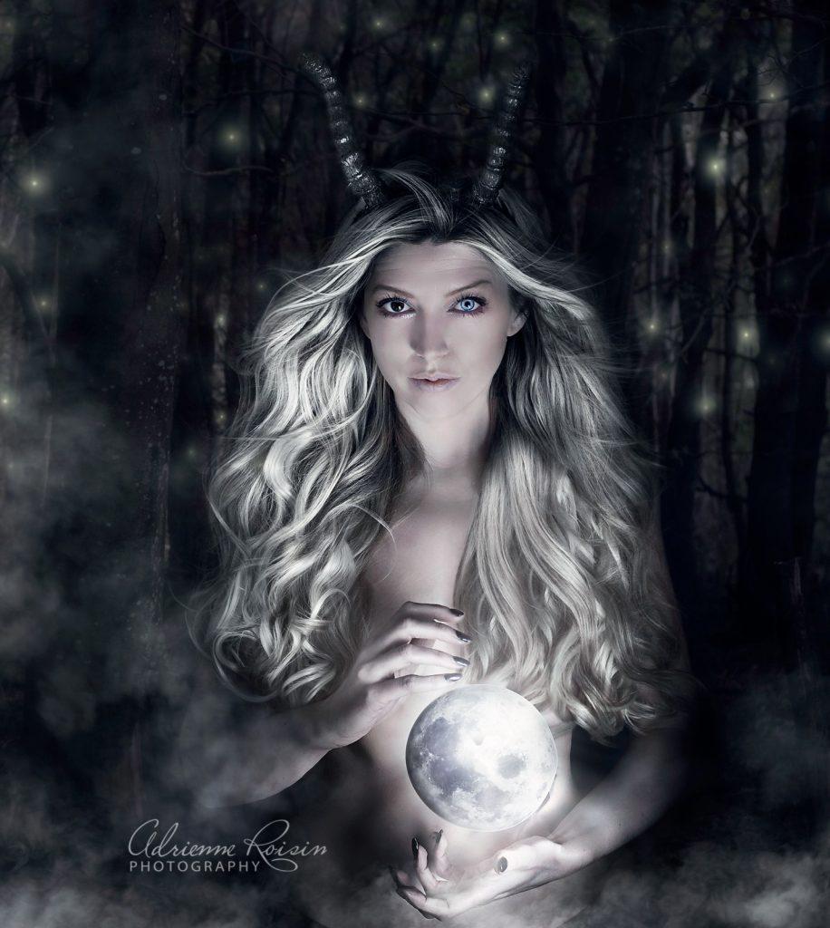 Capricorn-by-Adrienne-Roisin