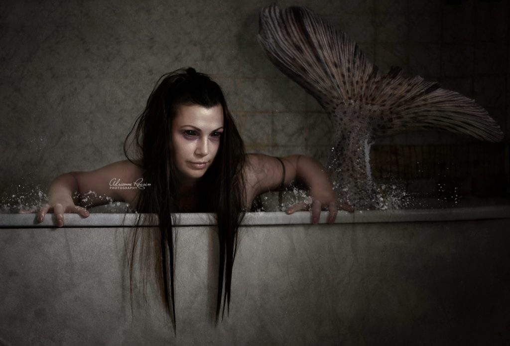 Dark-Mermaid-by-Adrienne-Roisin