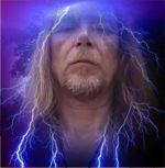 Donn Harper Lightning