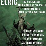 Elric-by-Donn-Harper