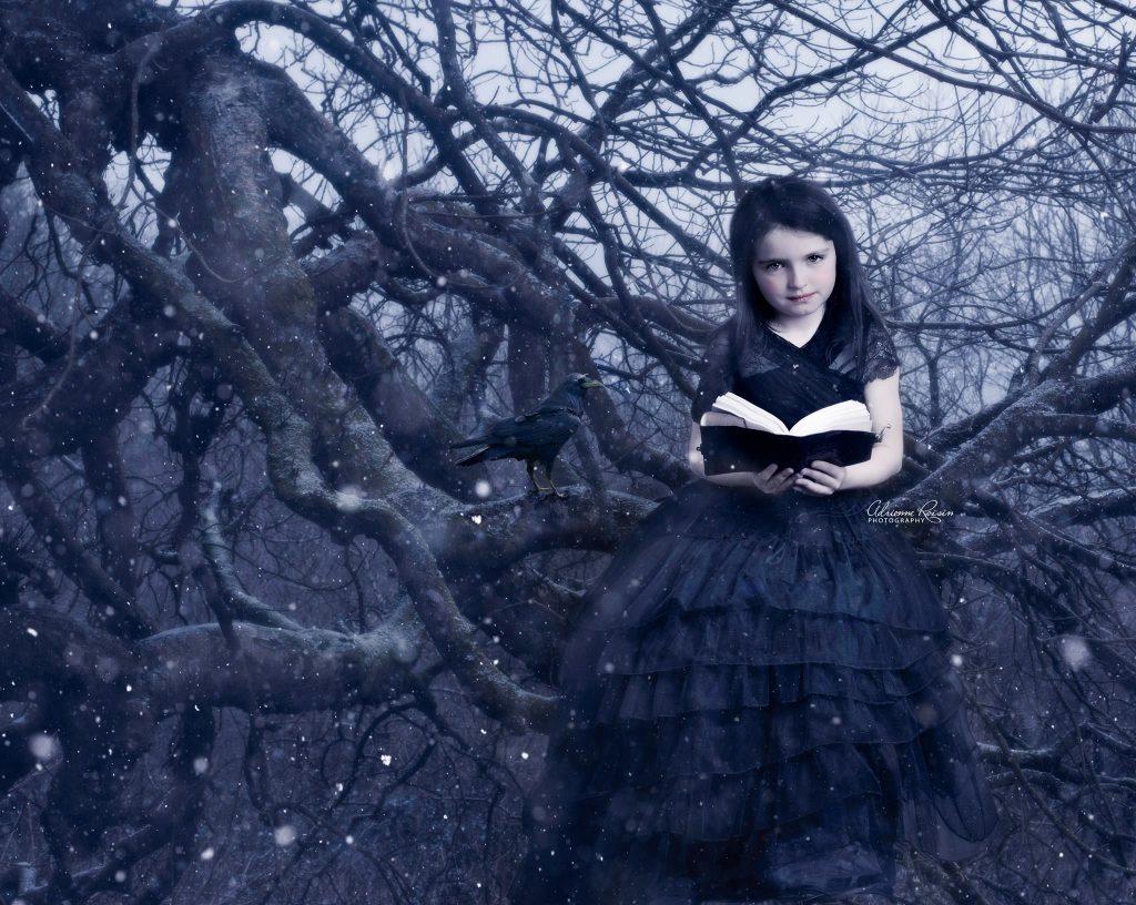 Fragile-Winter-by-Adrienne-Roisin