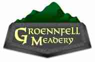 Groennfell Meadery
