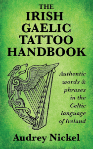Irish-Tattoo-Handbook-E-book-Cover-500px-tall-compressed