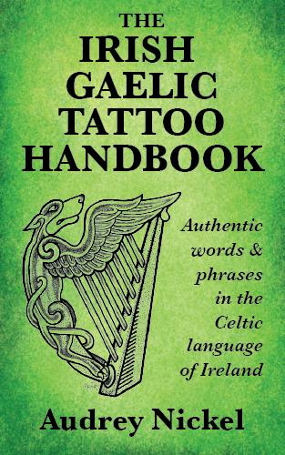 Irish-Tattoo-Handbook-E-book-Cover-500px-tall-compressed