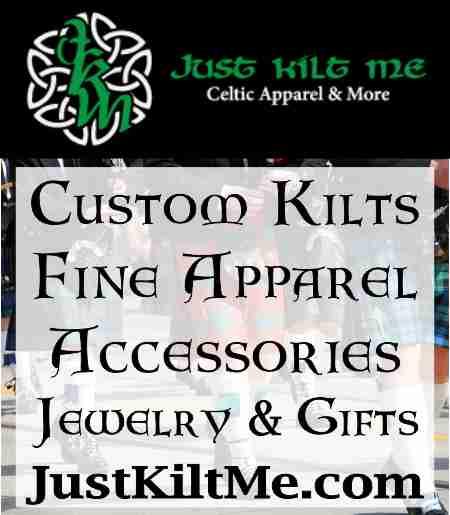 Jult Kilt Me Custom Kilts 450x515