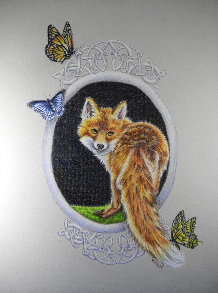 Kathy-Herdzina-Celtic-zodiac-fox-400dpi_edited-1-1
