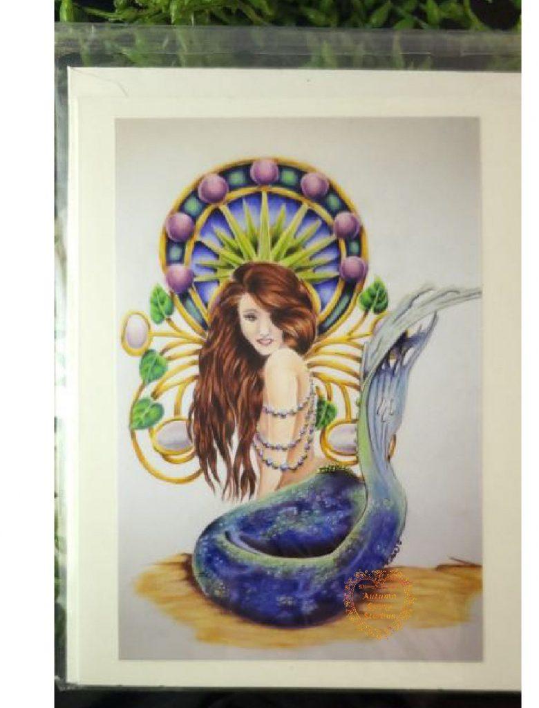 Kathy-Herdzina-Mermaid-1