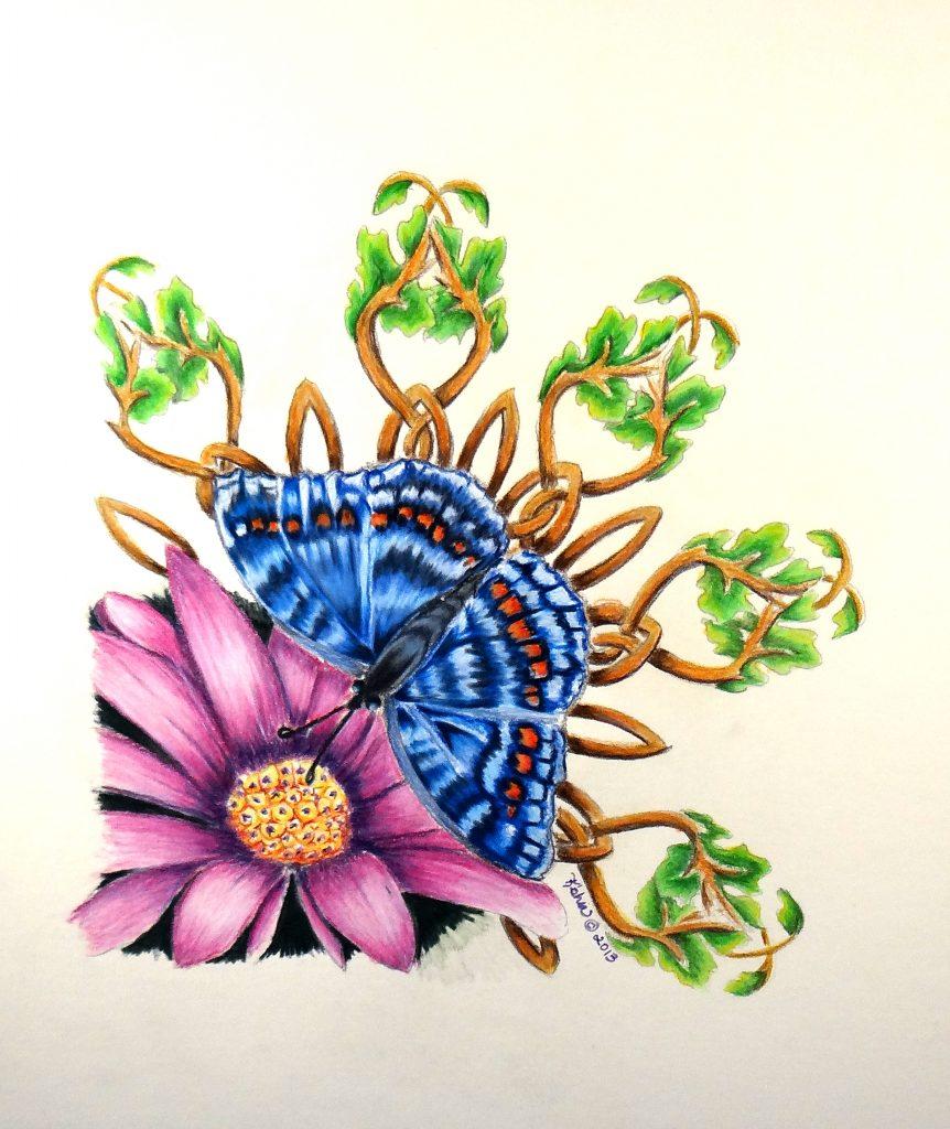 Kathy-Herdzina-celtic-zodiac-butterfly-dpi-700-1