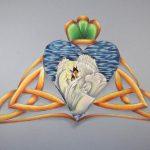 Kathy-Herdzina-celtic-zodiac-swan-DPI-600-1