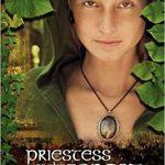 Priestess of the Forest by Ellen Evert Hopman 2