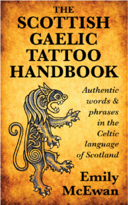 Tattoo-Handbook-E-book-Redone-Resized-500px-72dpi-01