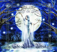 Trobar de Morte The Silver Wheel