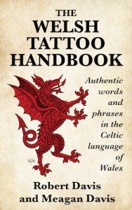 Welsh-Tattoo-Handbook-Cover-72ppi