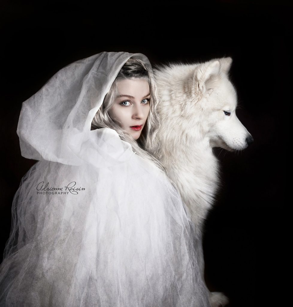 White-Wolf-by-Adrienne-Roisin